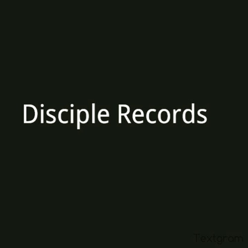 disciplerecords's avatar