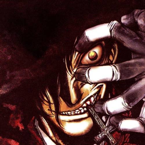 David Gromkov's avatar