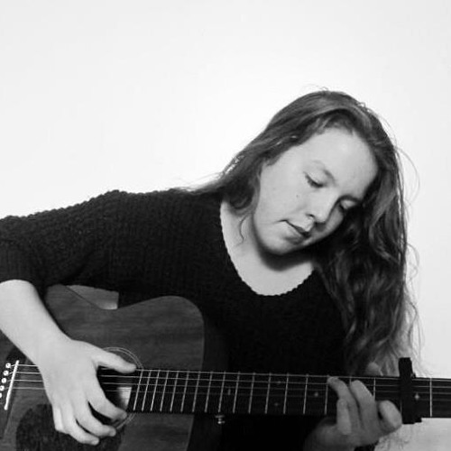 Katie G Music's avatar