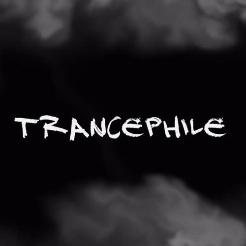 TrAnCePhiLe's avatar