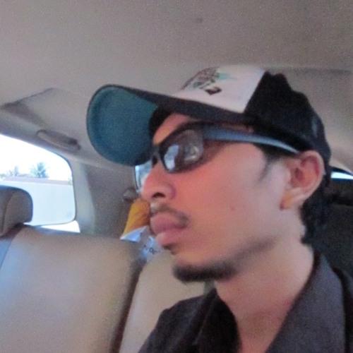 Ramadhita Perkasa -DJ AoM's avatar