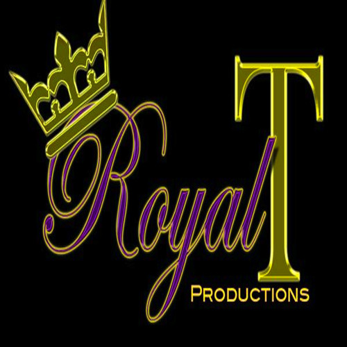 Royal T Productions LLC's avatar