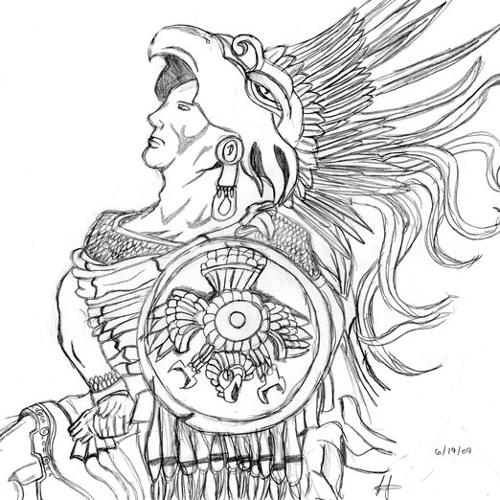 Az tech's avatar