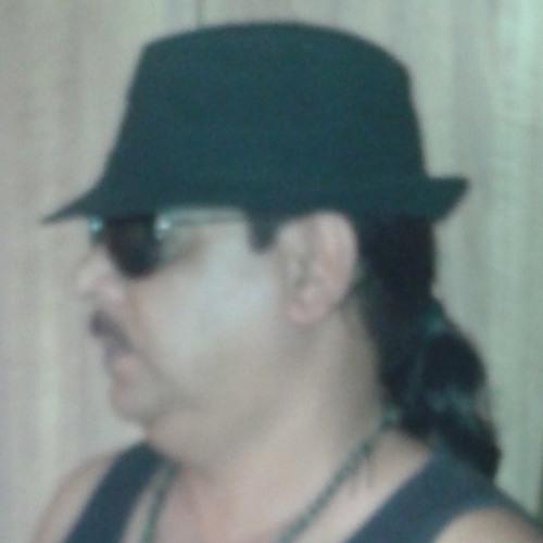 Joe Pete's avatar