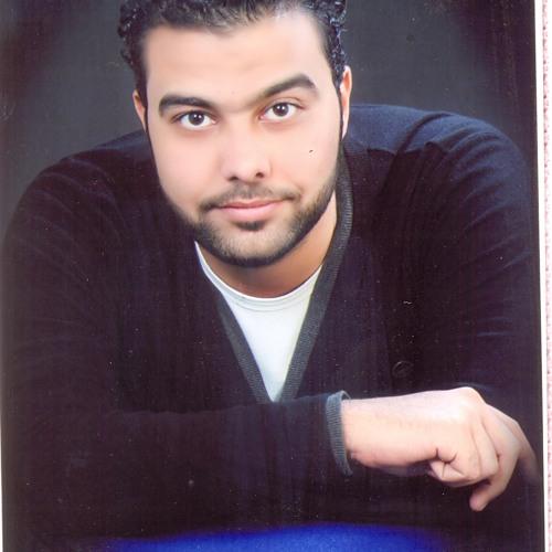 محمود درويش - كما لو فرحتُ