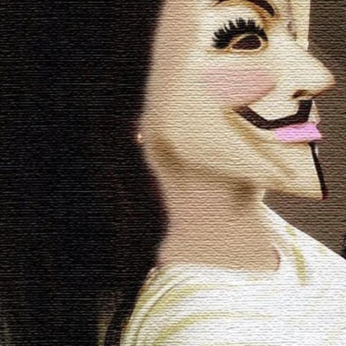 MoniQue.aasen's avatar