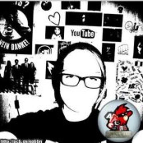 thecatlady001's avatar