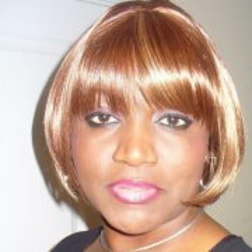 Trisha gordon s avatar
