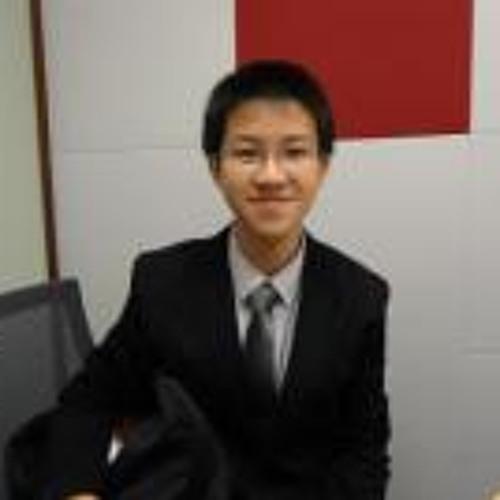 Edward Mak 1's avatar