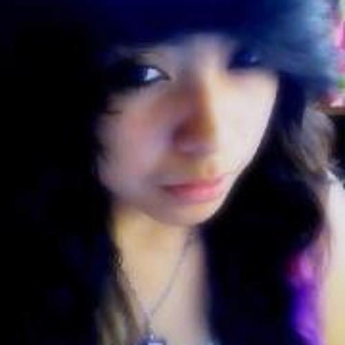 Emily Rodriguez 17's avatar