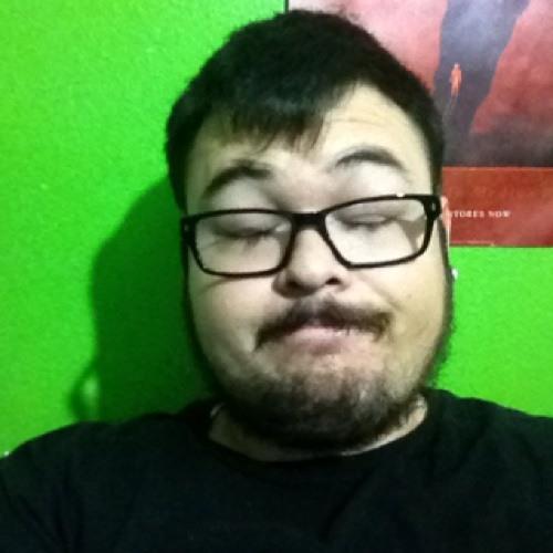 kevinfrankovsky91's avatar