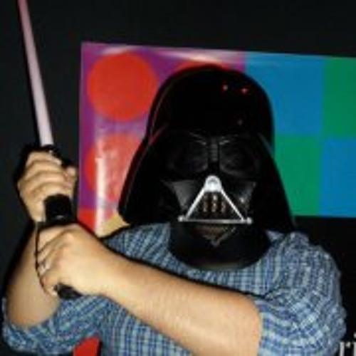 Mido Studio's avatar