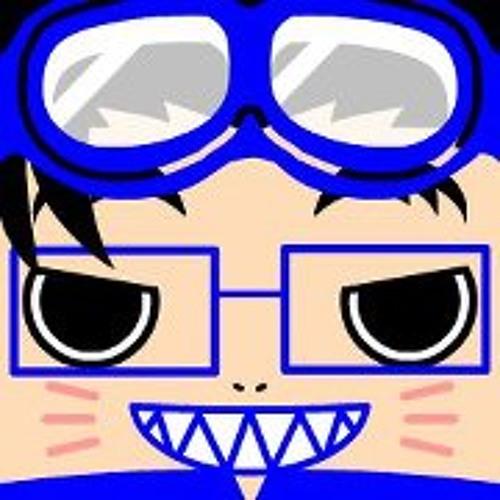 Padchara Teeduang's avatar