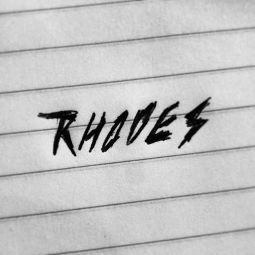 RhodesMusic's avatar