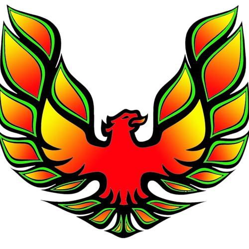 Firebird Tornado's avatar