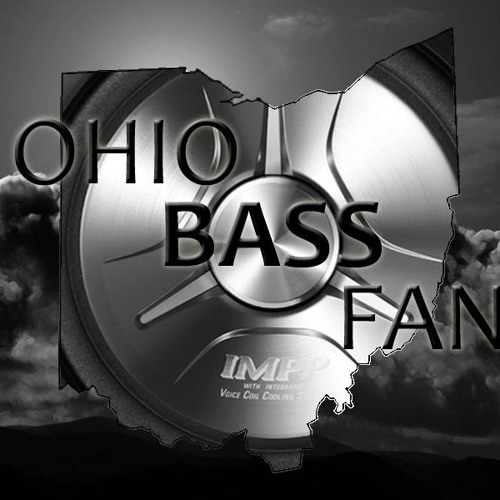 OhioBASS's avatar