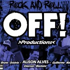 OFF_Rock