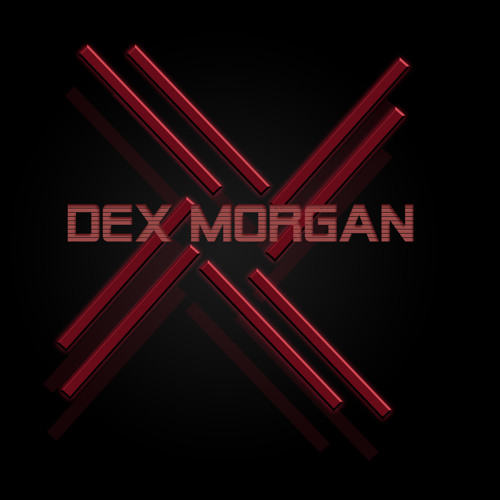 Dex Morgan's avatar