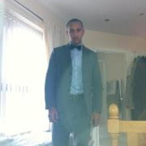 Leon Ashman 1's avatar