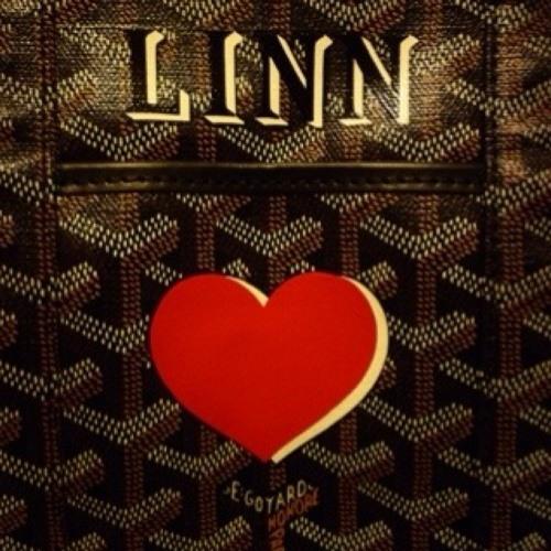 LiNN230's avatar