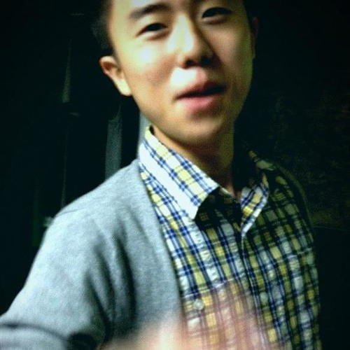 lionel hew's avatar