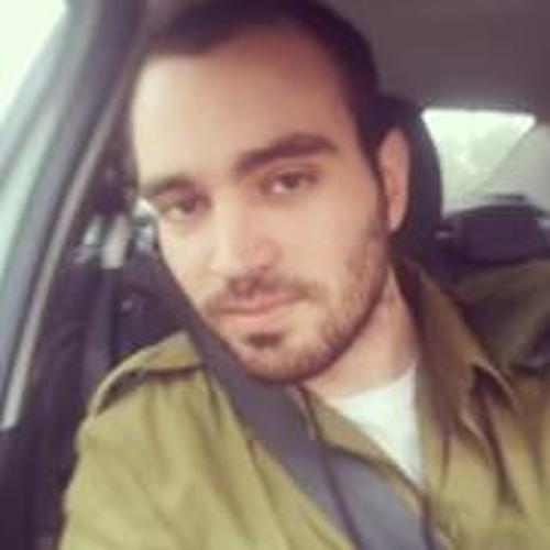 Nathan Frank 2's avatar