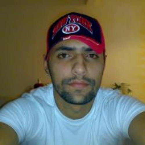 Felipe França 11's avatar
