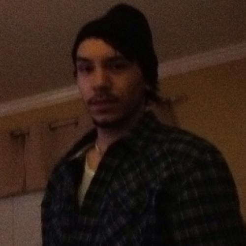 FernandoMachine's avatar