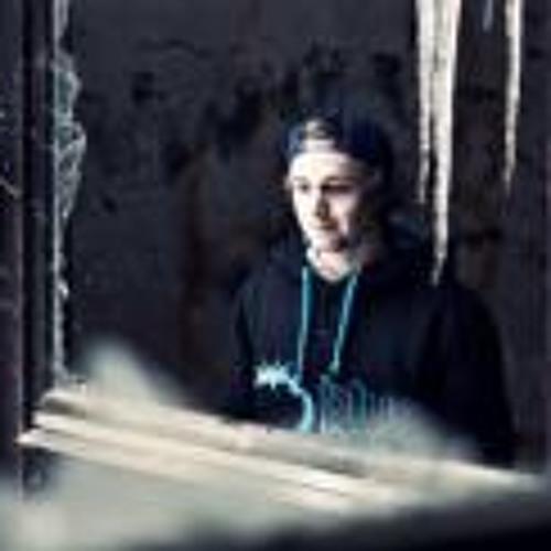 Philipp Schweighofer's avatar