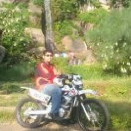 indra53's avatar