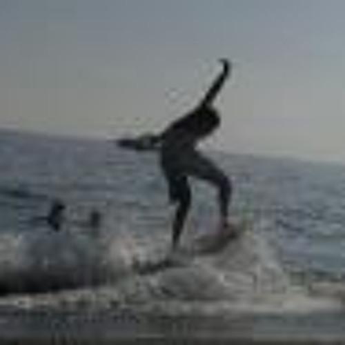 Ettore Bozzano's avatar