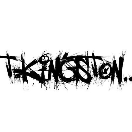 T-Kingston- Stay alone