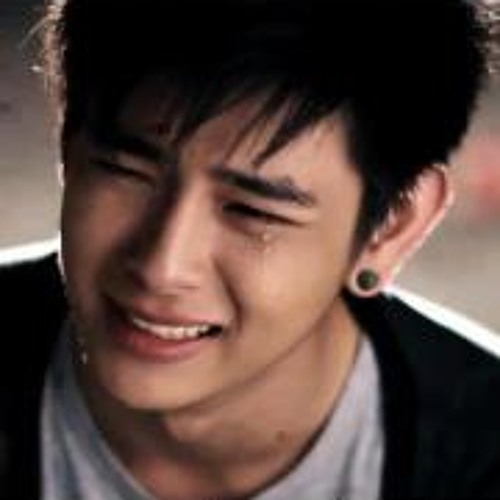 Thùyy Trangg's avatar