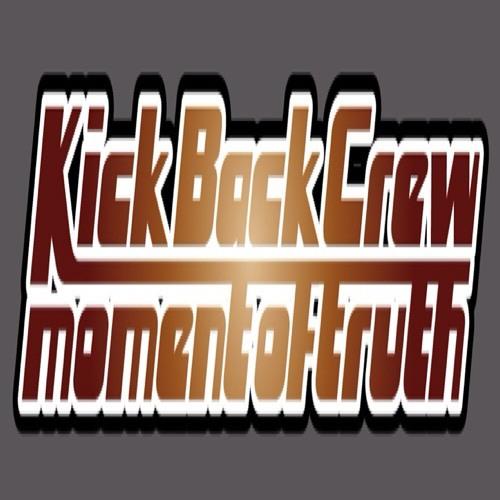 KickBackCrew's avatar