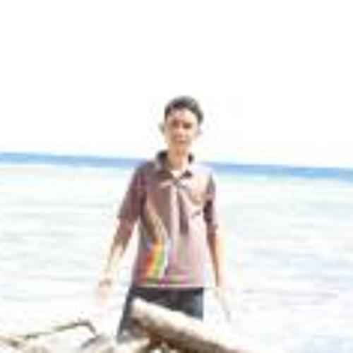 Fadlyz M Yanwaryz's avatar