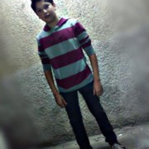 Mohamed Maged Asaad's avatar