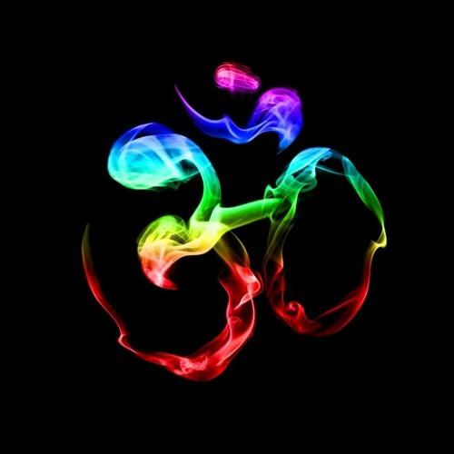 _joha22's avatar