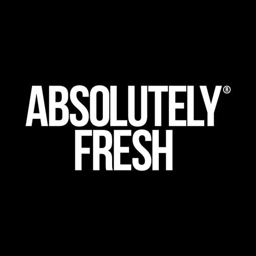 AbsolutelyFresh's avatar
