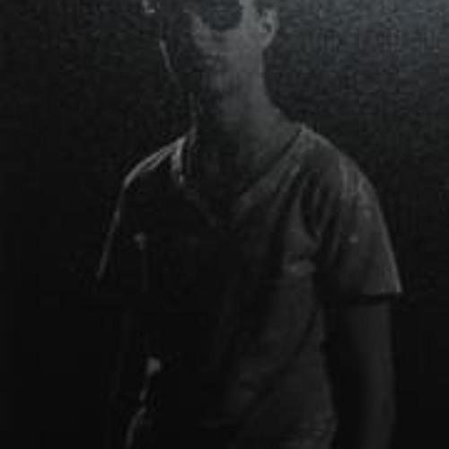 Miguel Costa-Schott's avatar