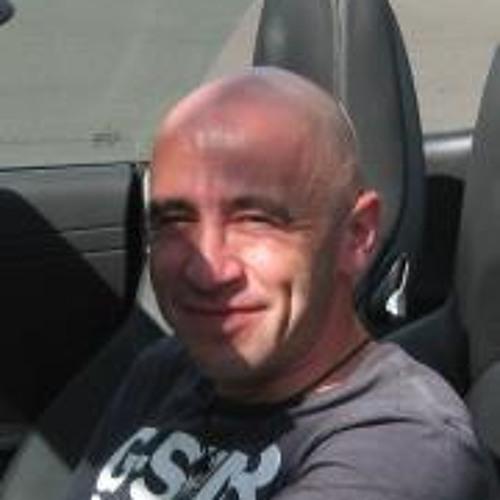Henrik Kirketerp-Møller's avatar