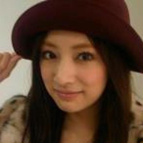 Marianne Suba's avatar