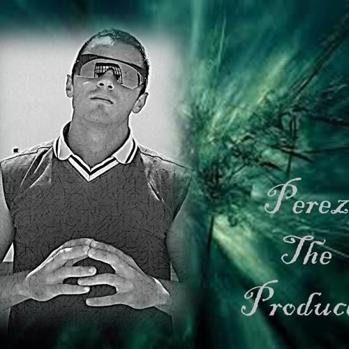 Tony Dize Ft Ñejo & Dálmata- Maniática 2011 ( remake) By Pérez The Producer