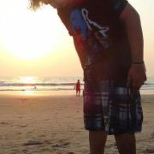 Ronak RedDevil Kamat's avatar