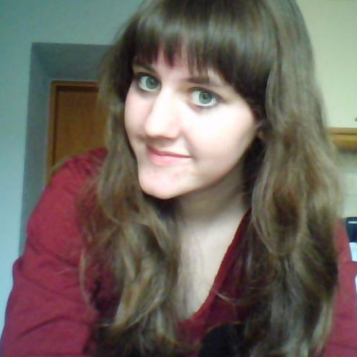 Vivien Schildborn's avatar