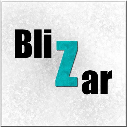 BliZar's avatar