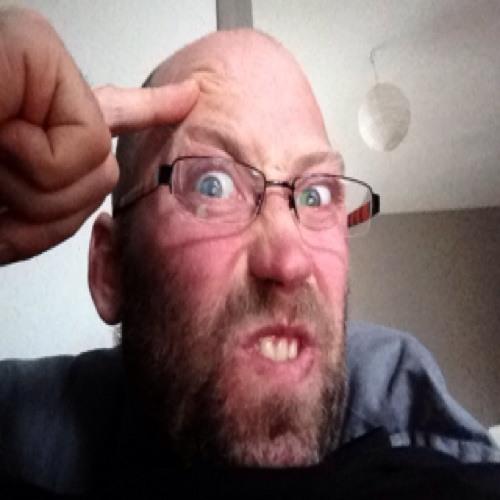rafcka's avatar