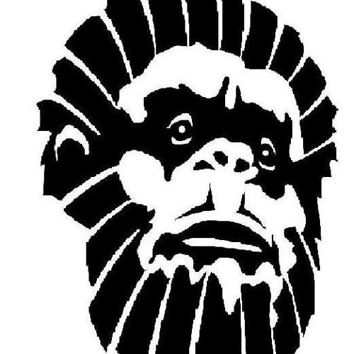 Yamus Officiel's avatar