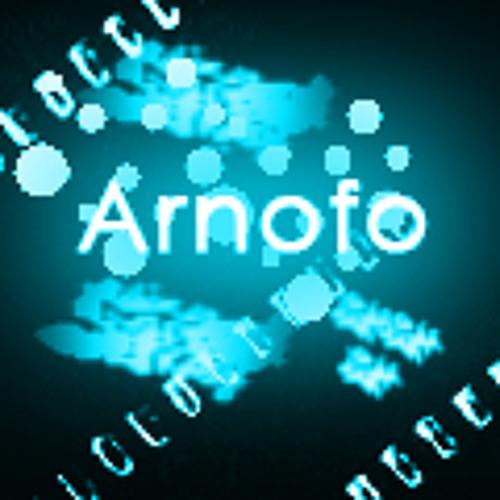 Arno Folacci's avatar