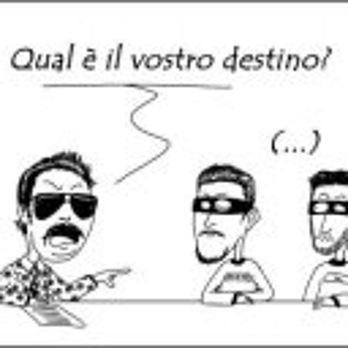 Diego Pillon's avatar
