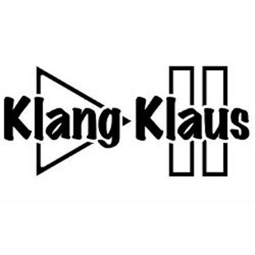 KlangKlaus's avatar